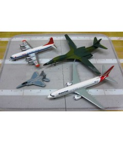 Aircraft - Military & Airlines