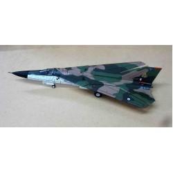 F-111C ARDU A8-132 RAAF Base Edinburgh SA 1988