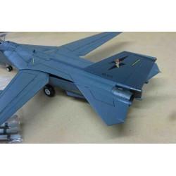 F-111G 6 Squadron A8-272 'Boneyard Wrangler' RAAF Base Amberley 1994-2007