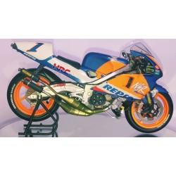 Honda NSR 500 #1 Mick Doohan World Champion 1997