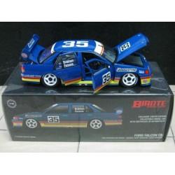 Ford EB Falcon #35 Geoff Brabham/David Parsons Winner Sandown 500 1993