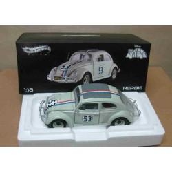 Volkswagen #53 Herbie