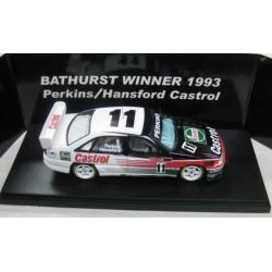 Holden VP Commodore #11 Larry Perkins/Greg Hansford Winner Bathurst 1993