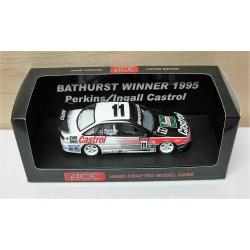 Holden VR Commodore #11 Larry Perkins/Russell Ingall Winner Bathurst 1000 1995