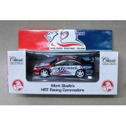 Holden VS Commodore #50 HRT Mobile Racing Mark Skaife 1998