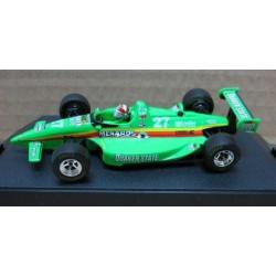 Lola 93 #27 Eddie Cheever Indy Car 1994