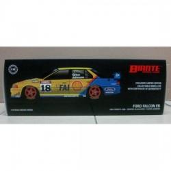 Ford EB Falcon #18 Steven Johnson/Allan Grice 7th Bathurst 1000 1994