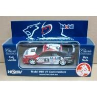 Holden VT Commodore #1 Lowndes/Skaife Bathurst 1998