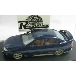Holden VT Commodore GTS Metallic Blue 1997-2000
