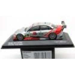 Audi A4 #15 Frank Stippler DTM 2006