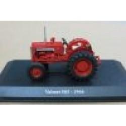 Valmet 565 1966 scale 1/43