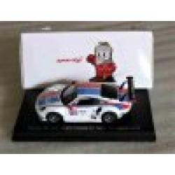 Porsche 911 RSR #912 Bamber/Vanthoor/Jaminet 24Hr Daytona 2019