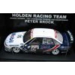 Holden VS Commodore #05 Peter Brock Winner Round 8 Barbagallo Raceway ATCC 4-6 July 1997