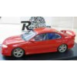 Holden VT Commodore Clubsport Red 1997-2000