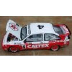 Ford Sierra RS #4 Colin Bond/Alan Jones 3rd Bathurst 1988
