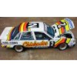 Holden VK Commodore 'Chickadee' #2 Grice/Bailey Winner Bathurst 1986