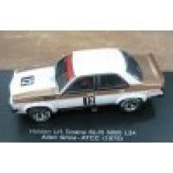 Holden LH Torana SL/R 5000 L34 #12 Allan Grice ATCC 1975