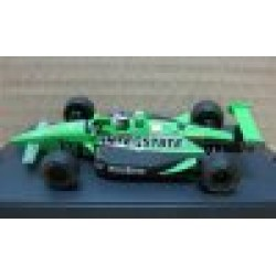 Lola #21 Roberto Guerrero Indy Car 1994