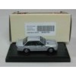 Holden VK Commodore SS Grp 3 Asteroid Silver 1985