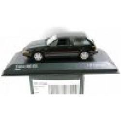 Volvo 480 ES Black 1986